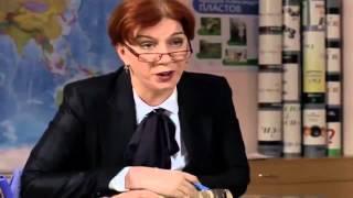 getlinkyoutube.com-Анекдоты - про Вовочку