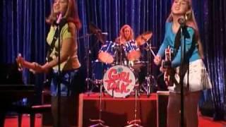 getlinkyoutube.com-Girl Talk - I Saw The Sign
