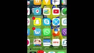 getlinkyoutube.com-شرح تهكير ألعاب أيفون iOS 9.3.3 جلبريك