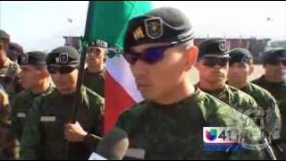 getlinkyoutube.com-FUERZAS ESPECIALES MEXICANAS EN PERÚ