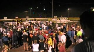 WoO Canandaigua Tim McCreadie Win 6/23/09