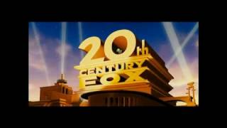 download video opening to the simpsons movie 2007 dvd