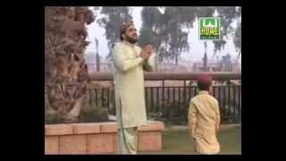 QARI SHAHID MEHMOOD New Album 2013 (ALLAH DA SOHNA YAAR AA GAYA)