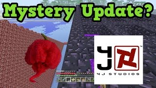 getlinkyoutube.com-Minecraft Xbox One Update Out Now!? TU46 Chilli Troll