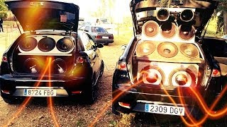 getlinkyoutube.com-Electro Sound Car 2014 Parte 5 - (Dj Tito Pizarro_Mix) (HD)