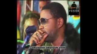 Ferre Gola Insecticide (live)