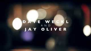 getlinkyoutube.com-Dave Weckl and Jay Oliver: Higher Ground