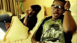 Dear Wanga   T Sean (Official Video HD)