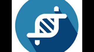 getlinkyoutube.com-نسخ التطبيقات باستخدام برنامجapp cloner