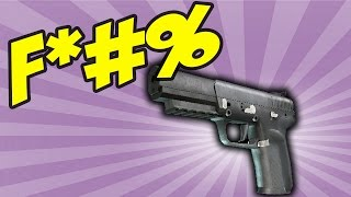 getlinkyoutube.com-HOW TO USE THE F**KING FIVE SEVEN