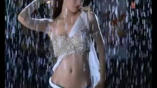▶ Kaanta Laga DJ Doll Feat  Shefali Jariwala Remix Hot Video Song   Superhit Pop Indian Song   YouTu