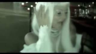 getlinkyoutube.com-Groovehouse - Ha újra látom
