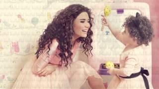 getlinkyoutube.com-يا بنات سيرين عبد النور و توتي تاليا