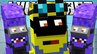 getlinkyoutube.com-Minecraft | DANTDM THE MINION!!