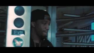 Jace ft. OG Maco – On My Way