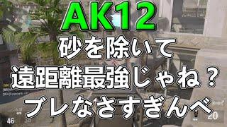 getlinkyoutube.com-【CoD aw 実況】AK12って中~遠距離で最強武器じゃね?【アドバンスドウォーフェア】けつ毛中級兵#40