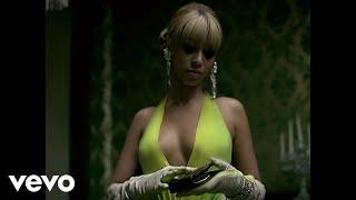 Beyoncé - Me, Myself and I (Video Version) width=