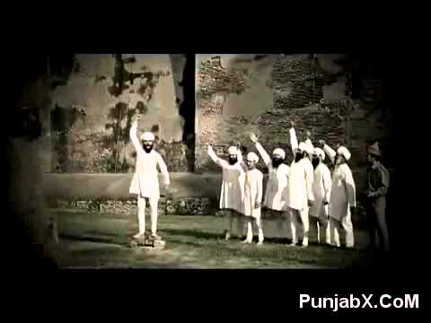 Harjit Harman Punjab Full Video By PunjabX CoM
