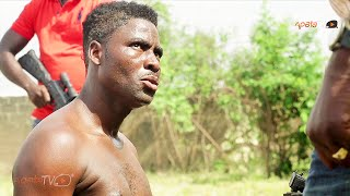 getlinkyoutube.com-Aye Shina Rambo - Latest Yoruba Movie 2016 Drama [PREMIUM]