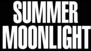 getlinkyoutube.com-Bob Sinclar - Summer Moonlight (Radio Edit) 2013