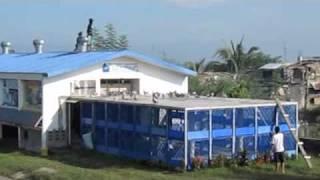 getlinkyoutube.com-MSOLR 2010 SERIES 9TH TRAINING 135kms
