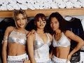 TLC - Behind the Music