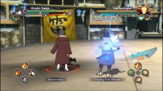 getlinkyoutube.com-Naruto Shippuden Episode 371 Review
