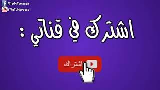getlinkyoutube.com-بالفيديو: عروس تخون زوجها فى ليلة الدخلة لن تصدق ماذا فعل !