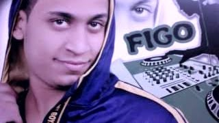 getlinkyoutube.com-مهرجان الكلام على مين    محمد الزعيم - فيجو - حكايات    توزيع اسلام شيتوس و فيجو 2014