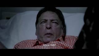 Pari | Pakistani Movie Trailer 2017 | HD