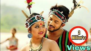 Arunachal | Maghi 2019 | Bhagawat Darshan | Official Video | New Assamese Song