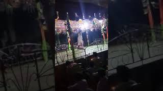 Budheisuni ramayana natak width=
