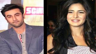Rajneeti   Ranbir Kapoor And Katrina Kaif Kissing Scene