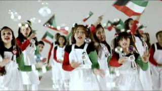 getlinkyoutube.com-VIVA TVC FULL - Abdullah Al Ruwaished 2011 تدور الأرض