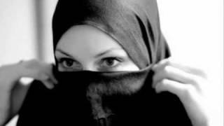 getlinkyoutube.com-ərəb şeyxi Azerbaycan vetendasi olan qadınla evlendi..mp4