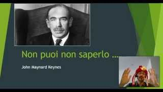 getlinkyoutube.com-John Maynard Keynes