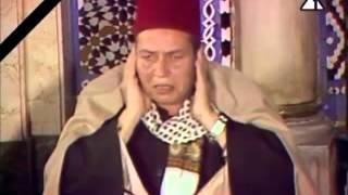 getlinkyoutube.com-الشيخ كشك يقدم القارئ العملاق الشيخ محمود البجيرمى فى عذاء نادر جدااااااا