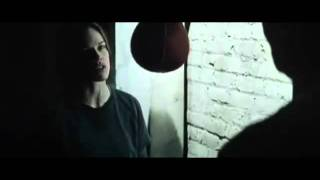 Million Dollar Baby, bande annonce ( 2004)