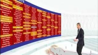 getlinkyoutube.com-Vine Virtual Set on the Daily Politics Show