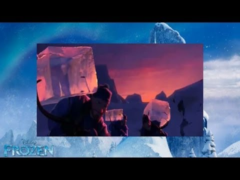 frozen frozen heart swedish soundtrack s t