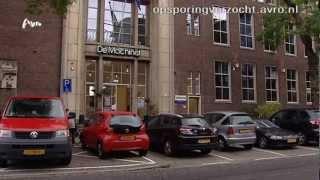 getlinkyoutube.com-Rotterdam: Ontucht 4-jarig meisje in horecagelegenheid De Machinist aan de Willem Buytewechstraat