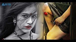 getlinkyoutube.com-Court Bans Ranjini Haridas's 'Otta Oruthiyum Sheriyalla' I Latest Hot Malayalam Movie News