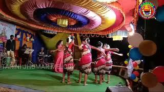 New Jhumar Video Jawa Nache//Jhumar Melody//Doli Didi 2018