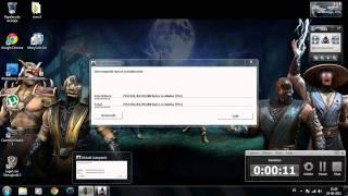 getlinkyoutube.com-Descargar, Instalar & Crackear Assassin's Creed La Hermandad ~ Loquendo