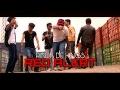 PDKS RED ALERT   Desi hindi Rap song   Pinda De Kings   2015