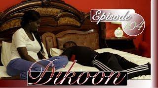 Dikoon episode 104