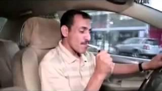 getlinkyoutube.com-مطوع ركب تكسي اليمن