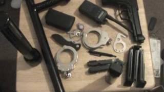 getlinkyoutube.com-my duty belt