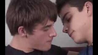 getlinkyoutube.com-Hot Gay Kiss