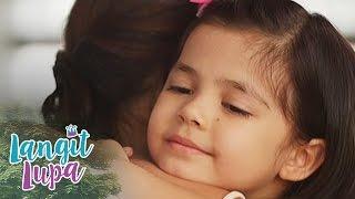 getlinkyoutube.com-Langit Lupa: Princess wants to go to Ian's place | Episode 63